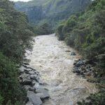 rio-magdalena-metros-antes-de-llegar-al-estrecho-huila-magnifica-150x150
