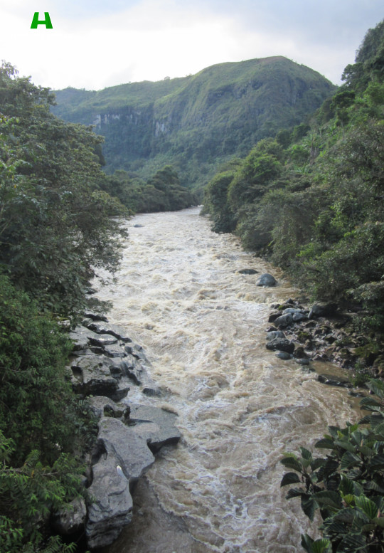 rio-magdalena-metros-antes-de-llegar-al-estrecho-huila-magnifica