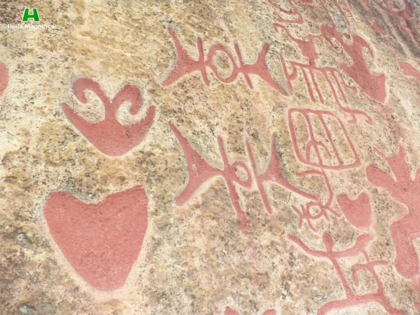 Piedra Pintada 12