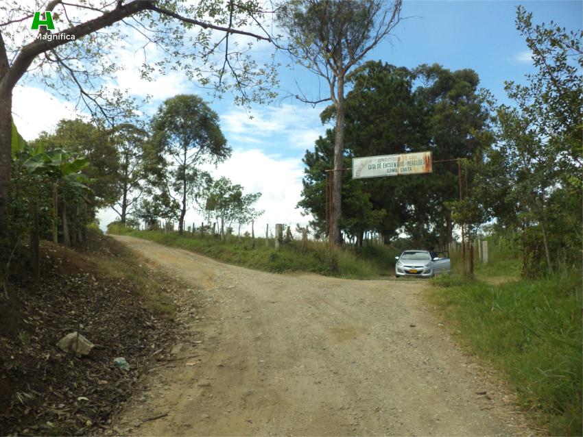 Camino a LomaChata4