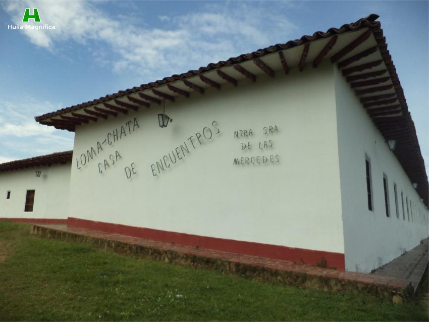 LomaChata_Encuentros00