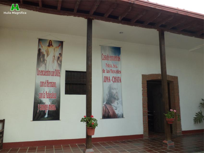 LomaChata_Encuentros07