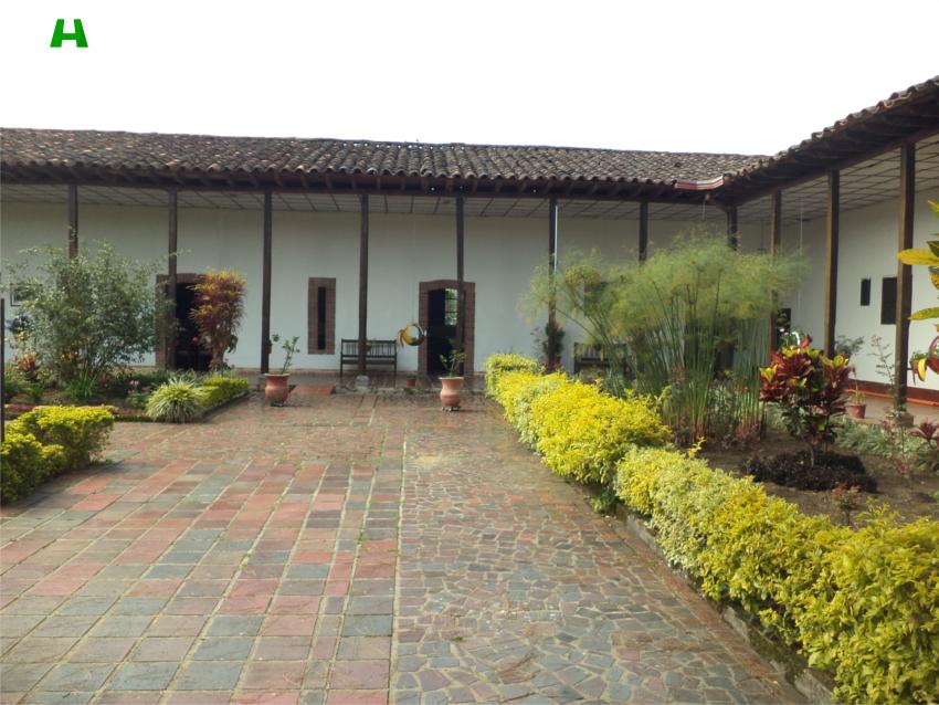 LomaChata_Encuentros11