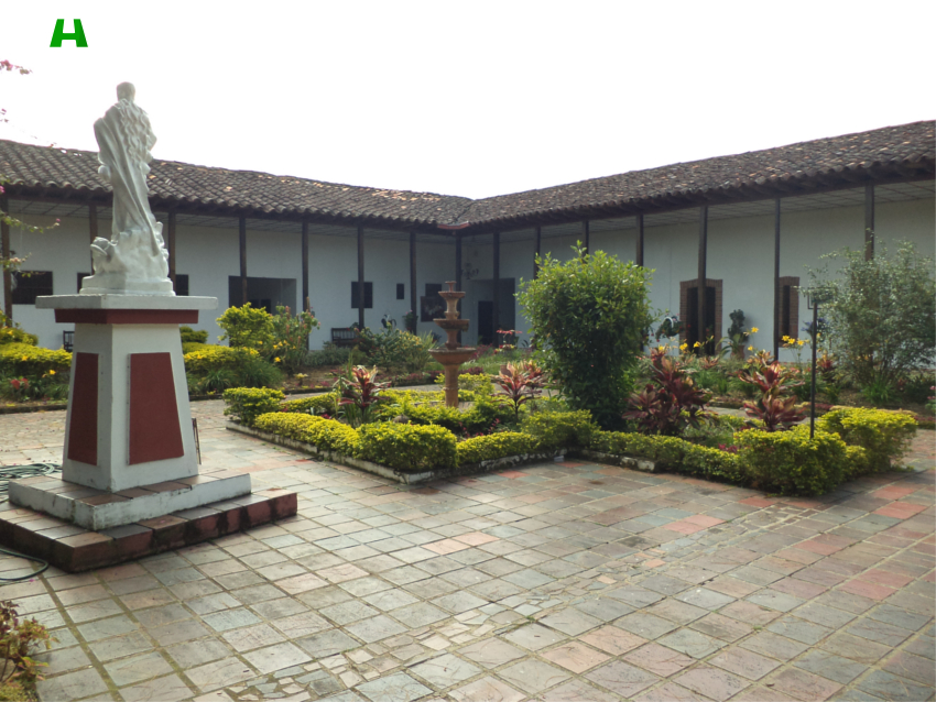 LomaChata_Encuentros12