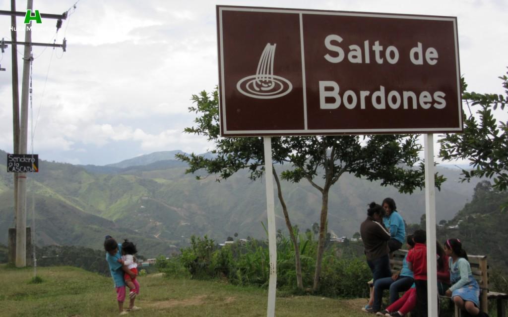 SaltodeBordones02