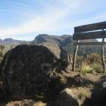 Piedra del Letrero