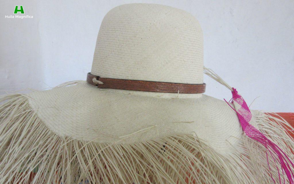 Sombrero Suaza