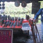artesan%c3%adas-de-arcilla-replicas-estatuaria-bordones-de-guadua-llaveros-y-pulseras-huila-magnifica-150x150