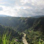 paisaje-atravesado-por-el-rio-magdalena-huila-magnifica-150x150