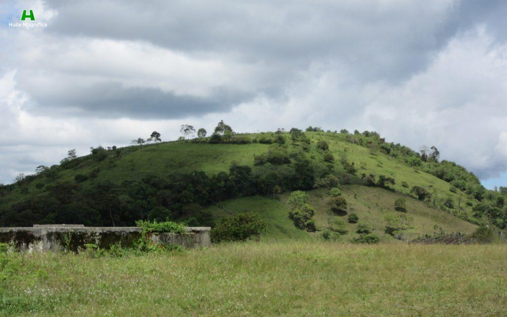 Cerro de La Pelota
