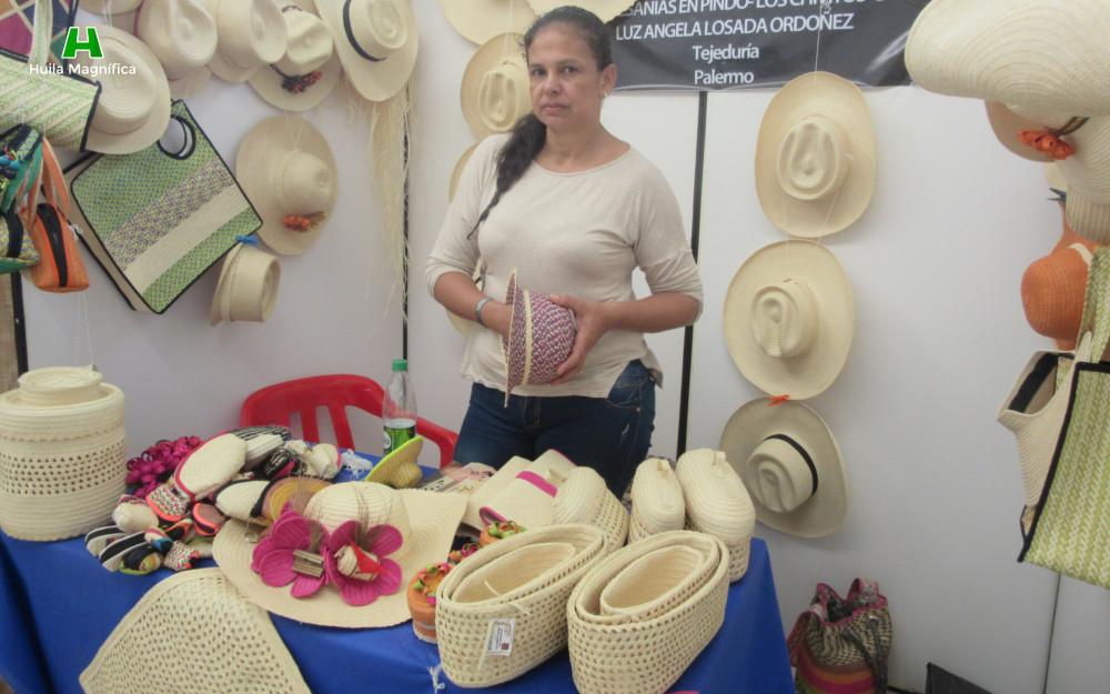 Luz Ángela Losada Ordóñez