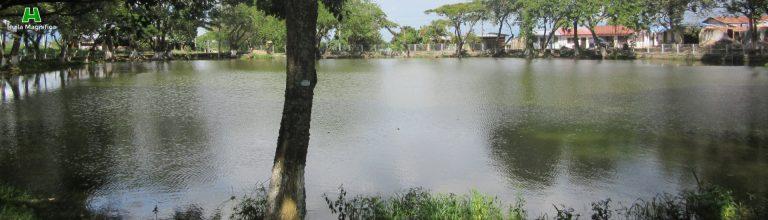 Humedal Laguna Altamira - Slider - Huila Magnifica