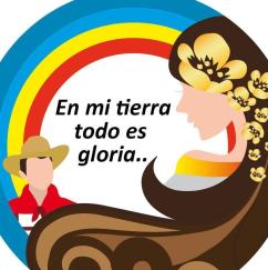 Logo empresa En Mi Tierra Todo es Gloria