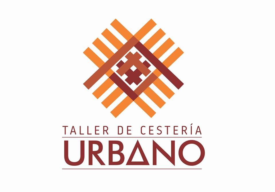 Marca: Taller de Cestería Urbano