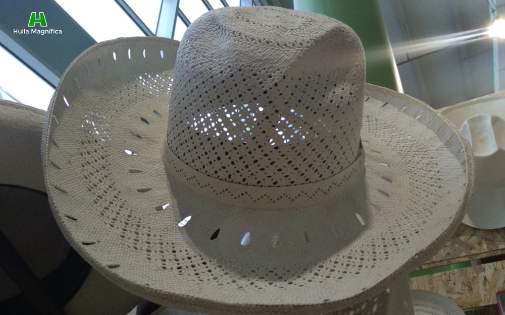 Sombrero Suaza para dama