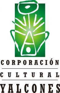Corporación Cultural Yalcones - Municipio de El Agrado