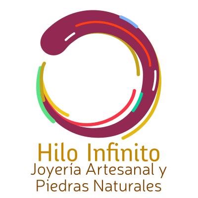 Hilo Infinito